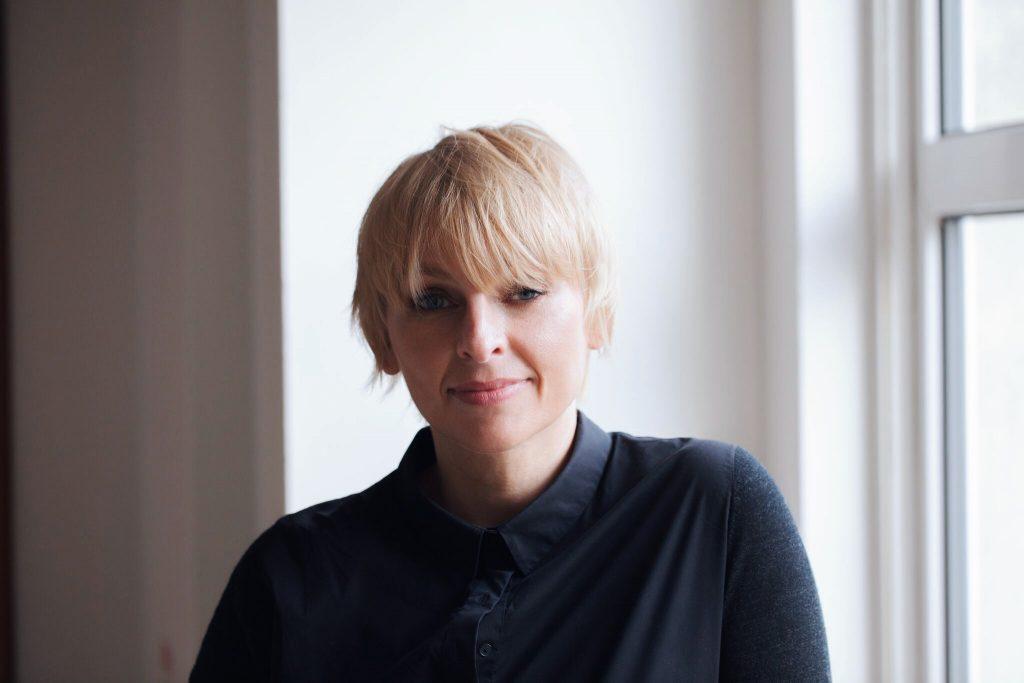 Gillian Colhoun profile image