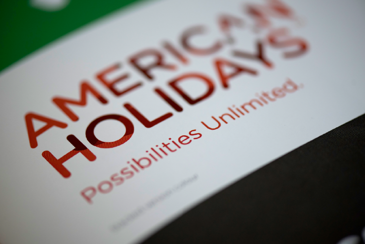 American Holidays Image 3