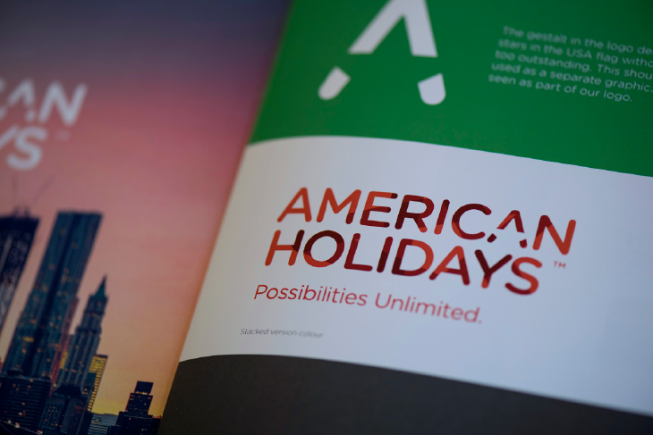 American Holidays Image 6