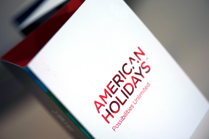 American Holidays Image 7