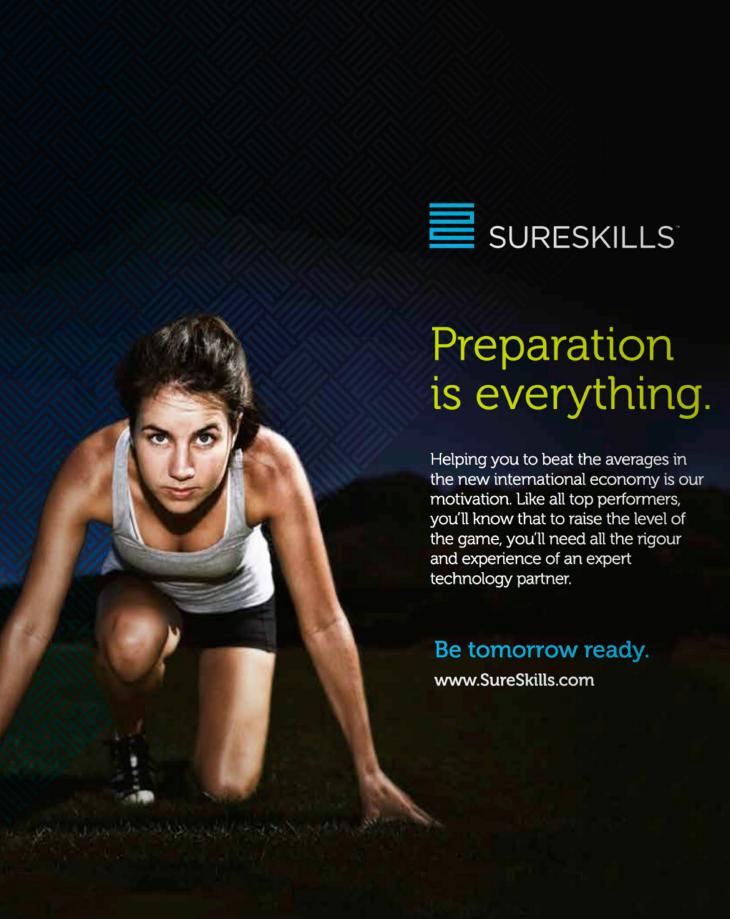 Sureskills Image 3