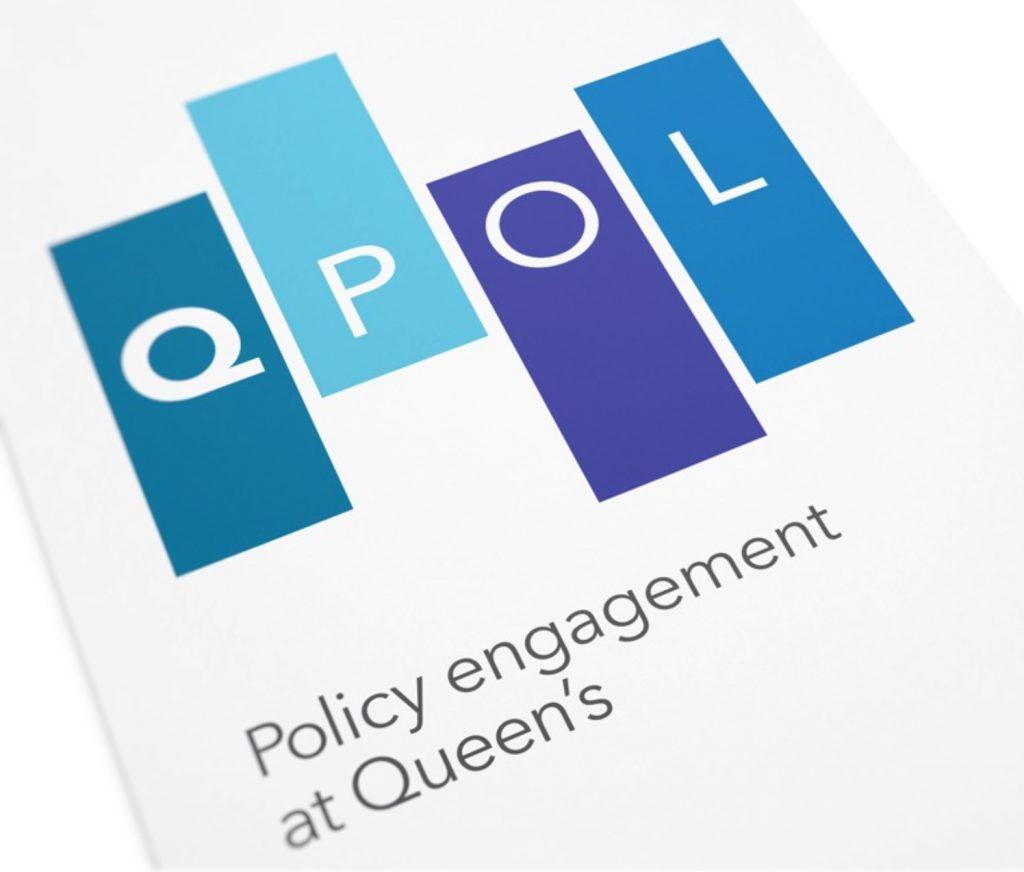 QPOL Image